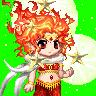 lensten's avatar
