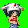 snapple_love's avatar