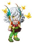 IUOU's avatar