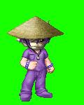 Superfang's avatar