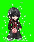 Xx_Mit-Levlan_xX's avatar