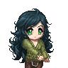 sioux 003's avatar