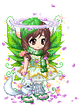 nice_gurl107's avatar