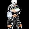 iDeViLPsYcHo's avatar