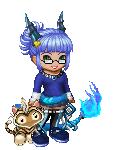 cluelesspanda's avatar