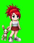 Sexy-girl5555's avatar