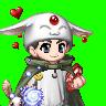 GIJewish's avatar