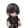 -I W A F F L 3-'s avatar