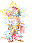 [K!ng]'s avatar