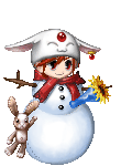 cyril27's avatar