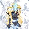 Snowflake109's avatar
