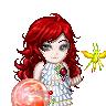 oO-Rising Phoenix-Oo's avatar
