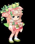 mayuknives's avatar