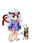 General Exi's avatar
