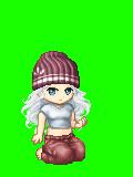 Jai-chan_1393's avatar