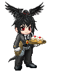 Little Sebas-chan's avatar