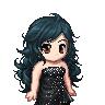 Bruxinha de Hyrule's avatar