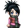 [~.The_Demonic_Angel.~]'s avatar