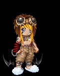 x-Toxic-Hypnotic's avatar