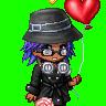 Amagi Natsume's avatar