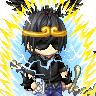 Brendon-Urie1's avatar