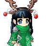 xXEternal_SukiXx's avatar