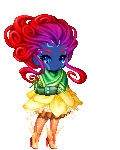 Flis's avatar