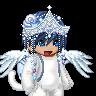 Kiwii Kandii's avatar