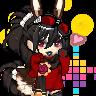 The Popinator's avatar