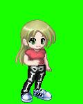 Delicate-Darkness17's avatar