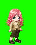 glittermint's avatar
