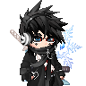 iiRegret's avatar