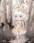 Angel-of-tears-337