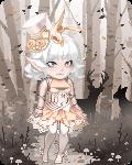 Angel-of-tears-337's avatar
