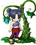 shy_hyuga42's avatar
