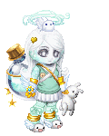 -MedievalPastry-'s avatar