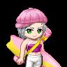 kibasgirl941's avatar