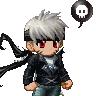 iblankit's avatar