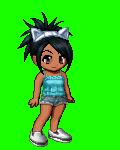 xX-i IsH lil lOkiTtA-Xx's avatar