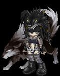 Chaska The Wolf