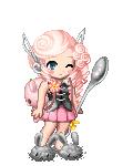 Talitha-chan's avatar