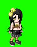 Trix`'s avatar