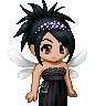 Bluebeauty45678's avatar