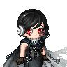 A-New-Shiny's avatar