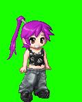 Purpley_Wednesday's avatar