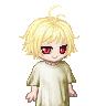 x_chocopuffs's avatar