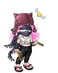 Moonlight angel of regret's avatar