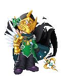 nmbr1animefreak's avatar