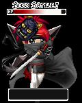 N7-Rain's avatar