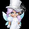 Varuca's avatar